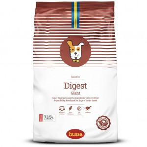 DIGEST GIANT