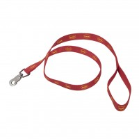 Husse Dog Leash